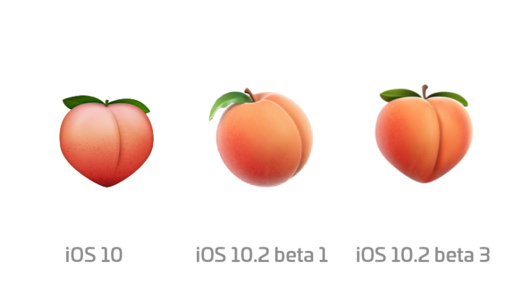 peach-emoji-ios10-beta